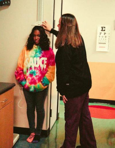 Clara Vista Pediatrics 13
